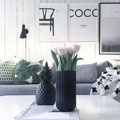 coco ❤️ love  posters fra @desenio