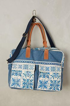 df4f3a6fdcda2 Discover unique travel accessories and weekender bags at Anthropologie