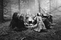 bruxas de verdade - Pesquisa Google