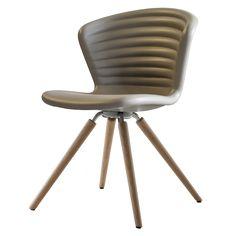 Marshmallow 919.11 | Sandler Seating