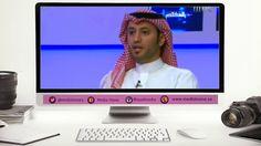 فضيحة وسيم يوسف | طلع من جماعة الأخوان فقد كان يمتدح الشيخ محمد العريفي
