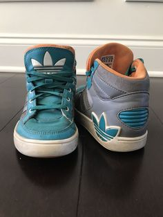 reputable site b5d49 7eb9f Kids Adidas Shoes Size 12  fashion  clothing  shoes  accessories   kidsclothingshoesaccs  unisexshoes (ebay link)