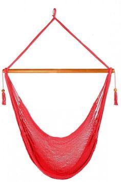31 Beste Afbeeldingen Van Hangmat Haken Swing Sets Balcony En