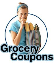 shows all coupon sites in one place!