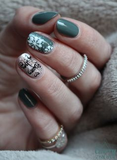 nail-art-pro-nails-collection-warm-wishes