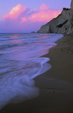 Kerkyra, Ionian Islands, Greece Copyright: Rafal Gradzki