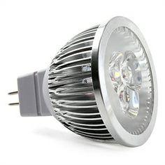MR16 3-LED 270LM 6000K Natural White Light Spot Bulb (12-18V) - See more at: http://homelava.com/en-mr16-3-led-270lm-6000k-natural-white-light-spot-bulb-12-18v-nbsp-p14927.htm#sthash.s5PVA7ns.dpuf