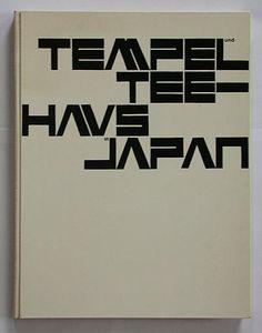 felix - books • blaser: tempel und teehaus in japan • wiedler.ch