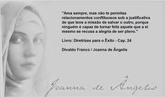 Joana de Angelis