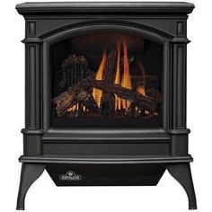 15 best kinloch cottage propane fireplaces images ventless rh pinterest com