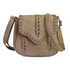 New products today on FimTerra store, Handbags Crossbod...  Check it today. http://www.fimterra.com/products/handbags-crossbody-women-bag-small-messenger-bags?utm_campaign=social_autopilot&utm_source=pin&utm_medium=pin. Free Shipping available.