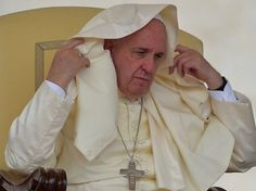 Lorsque le président américain Barack Obama accueillera à la Maison Blanche, le 22 septembre prochain, le pape François à son arrivée aux Etats-Unis pour un voyage de cinq jours, ce sera en présence de personnes ouvertement et publiquement opposées à...