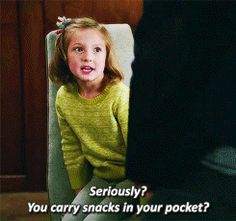 """You carry snacks in your pocket?"""" - Christine Yes yes I do Booth And Bones, Booth And Brennan, Bones Tv Series, Bones Tv Show, Dr Bones, Hand Bone, Bones Quotes, Fox Tv Shows, Fbi Special Agent"""