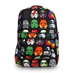 Loungefly x Star Wars Multi Colored Stormtrooper Backpack... https://www.amazon.com/dp/B01ERW8FM6/ref=cm_sw_r_pi_dp_x_JqNbybSFP25RC