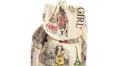kumaş sırt çantası yapımı ile ilgili görsel sonucu