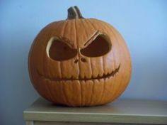 Halloween Pumpkin by Nox-Stock Best Stocks, Halloween Pumpkins, Pumpkin Carving, Art Sketches, Deviantart, Holiday, Artist, Projects, Diy