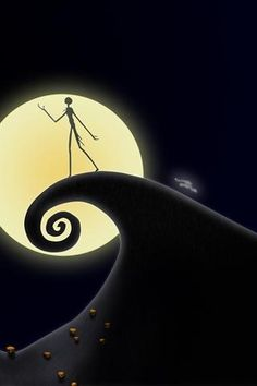 ... nightmare movies jack o connell nightmare before christmas spiral hill Zero Nightmare Before Christmas Pictures