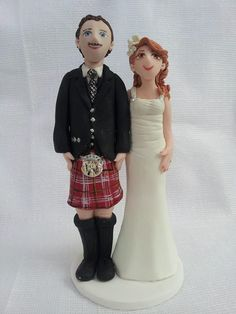 Handmade to suit you by sculptor Heather Sweet-Moon. Sweet Moon, Suits You, Cake Toppers, Delivery, Handmade, Hand Made, Handarbeit