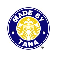Starbucks Coffee Logo ❤ liked on Polyvore