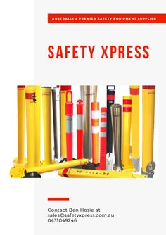 If you are in search of a tool that can help you manage the traffic around your commercial space, consider installing bollards. Find out how bollards can help … Traffic Calming Measures, Safety And Security, Parking, Commercial, How To Remove, Management, Steel, Good Things, Beginning Sounds