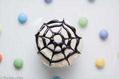 Halloween Cupcakes-099