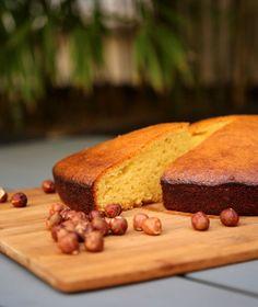 18 recettes de gâteaux faciles pour le goûter Banana Bread, Food And Drink, Ramadan, Recipes, Cook, Cooking Food, Sweet Recipes, Cooking Recipes, Sponge Cake