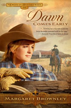 070315 new blog post free kindleunlimited book mail order dawn comes early by margaret brownley brides of last chance ranch series 1 fandeluxe Document