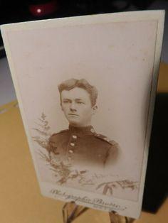 Militaria, Frame, Ebay, World War One, Picture Frame, Frames