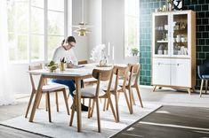 7 bästa bilderna på Stolar | stolar, karmstolar, matsalsstol