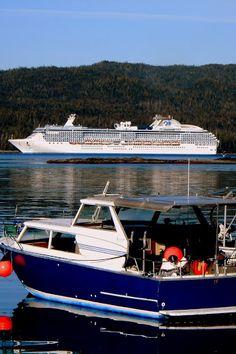Cruise Holidays Luxury Travel Boutique - Google+