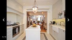 Kitchen Island, Kitchen Ideas, Home Decor, Island Kitchen, Interior Design, Home Interior Design, Home Decoration, Decoration Home, Interior Decorating