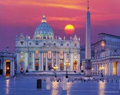 Omaggio a Roma Ph. @pulcepalma