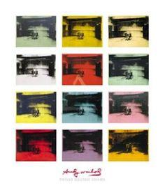 Andy Warhol - Twelve Electric Chairs LAST ONES IN INVENTO... https://www.amazon.com/dp/B012GYBFRE/ref=cm_sw_r_pi_dp_x_0kSuzbE96J5KB