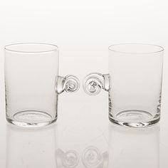 f6546921c5b 89 Best Clear Finnish Glass images in 2019 | Finland, Iittala, Glass ...