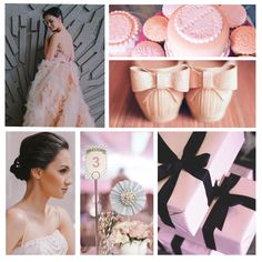 To make your ballet theme come to life, fill your debut party with light and airy elements with the pep of a pas de bourrée. To make your ballet theme come to life, fill your debut party with light and airy elements with the pep of a pas de bourrée.