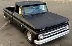 chevrolet pick up 1964 Best Suv, Chevy Pickups, Old Trucks, Pick Up, Chevrolet, Day, Vehicles, Nice, Google