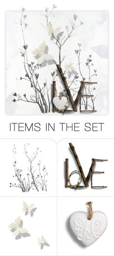 """""""no regrets just love...."""" by riri-thatsme ❤ liked on Polyvore featuring art"""