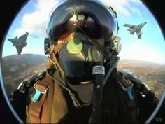 ▶ French Navy - Aéronavale - YouTube