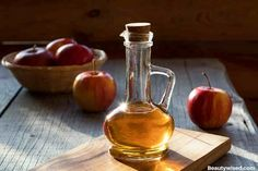 How to get rid of sunspots: 19 best remedies (OTC & Natural) – Beautywised Home Remedies For Psoriasis, Dandruff Remedy, Natural Remedies For Heartburn, Apple Health Benefits, Apple Cider Benefits, Reflux Gastrique, Make Apple Cider Vinegar, Gastro, Bad Breath