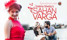Sahan Varga Lyrics - Salina Shelly | Punjabi Song