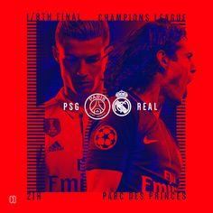 Sport poster soccer galleries Ideas for 2019 Sport Inspiration, Graphic Design Inspiration, Psg, Fifa, Sports Graphic Design, Sport Design, Intense Games, Soccer Logo, Sports Graphics