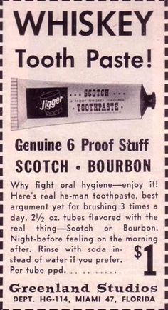 whiskey-toothpaste-ad.jpg (375×690)