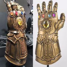 Marvel Thanos-Infinity guerre méchant super héros film Wall Art Toile Photos