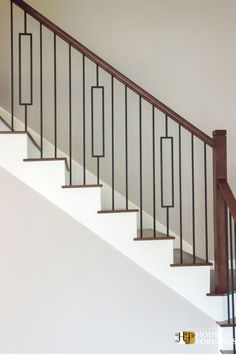 Staircase Gallery Images by House of Forgings