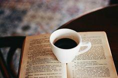 Conheça 10 benefícios do café