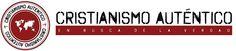 http://cristianismoautentico.com/debes-nacer-de-nuevo-lo-que-jesus-exige-del-mundo-1-john-piper/