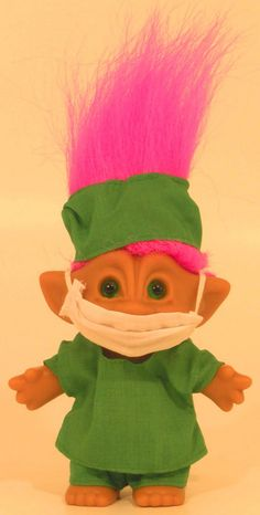 Google Image Result for http://images5.fanpop.com/image/photos/30100000/doctor-troll-dolls-30196316-809-1600.jpg
