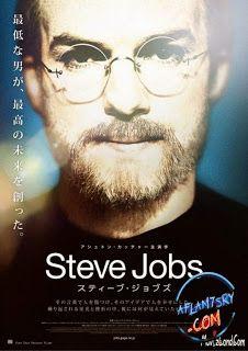 مشاهدة فيلم Jobs 2013 مترجم أون لاين   افلام حصري