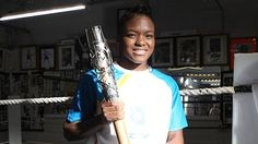 "The pros can wait, says London 2012 champion Adams - Glasgow 2014: Nicola Adams eyes Commonwealth Games gold.  Adams says being the face of women's boxing in Britain is without its downsides.  ""I haven't let anything change me,"" says Adams, who joined Burmantofts Amateur Boxing Club in Leeds when she was 12. ""I'm still Nicola Adams from Yorkshire, I still walk my dog in the same field I always have done."