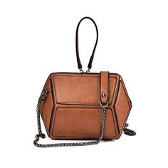7a5165e27c80 Small Bag 2017 Korean Fashion Spring New Retro Mosaic Mini Crossbody Bag  Chain Bag High Quality Ladies Patchwork Shoulder Bags